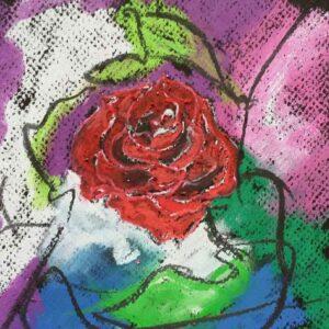 000-Rosa Roja-perfume-955x955