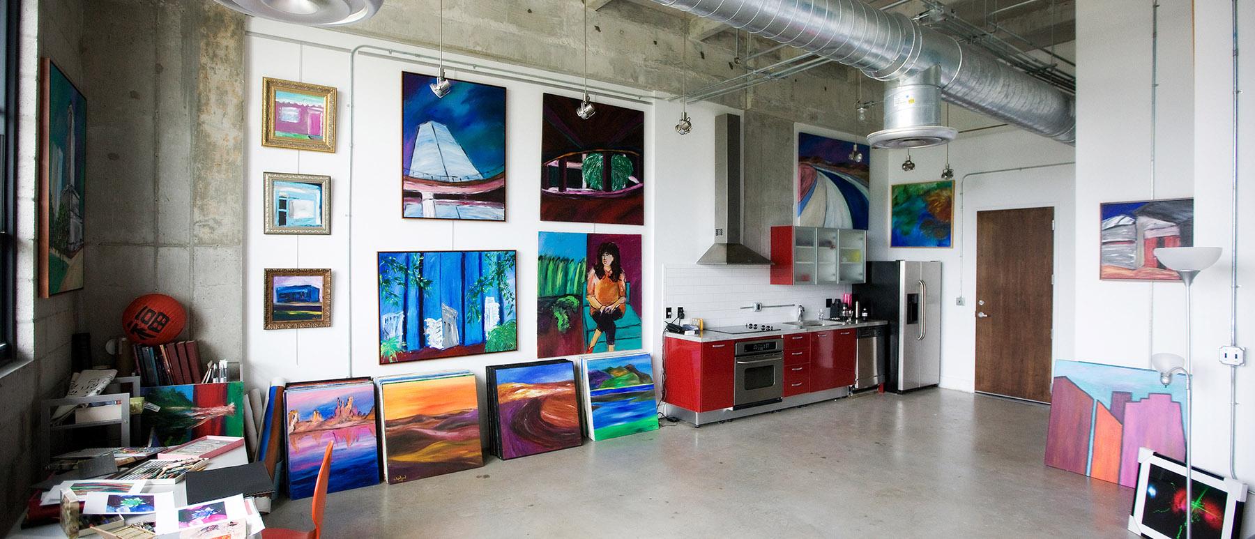 Serpa-studio-kitchen_crop